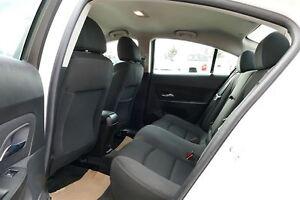 2015 Chevrolet Cruze LT 1LT Edmonton Edmonton Area image 16