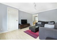 3 bedroom, 2 double 1 single, house in Brittania Village, E16. Close to Royal Victoria DLR Station.