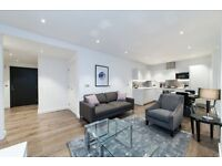 VACANT! BRAND NEW LUXURY DESIGNER FURNISHED 1 BEDROOM APARTMENT IN QUEENS PARK MAIDA VALE KILBURN