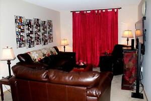 *INCENTIVES*Newer 2 Bd w/ Suite Laundry & A/C in South East Edm! Edmonton Edmonton Area image 4