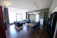 Spacious 2 Bedroom Unit at the Bauer Lofts for Sale