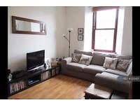 2 bedroom flat in Caledonia Street, Paisley, PA3 (2 bed)