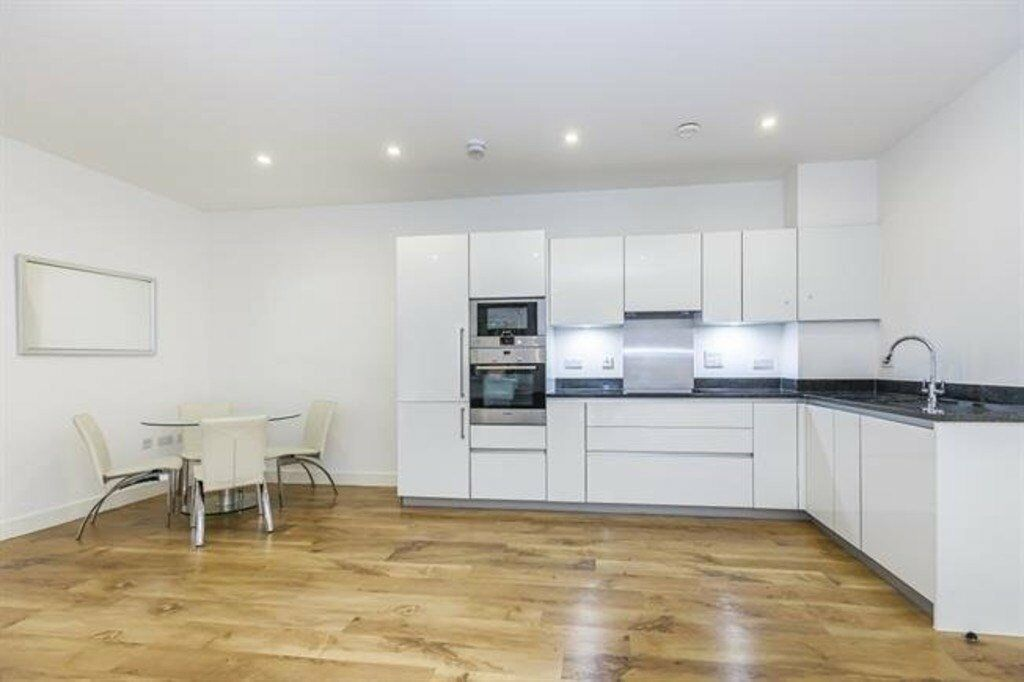 **REDUCED** 2 Bedroom Apartment to Rent, SE9