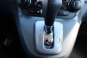 2011 Honda CR-V EX AWD 2.4L SUNROOF *LIFETIME ENGINE WARRANTY* Edmonton Edmonton Area image 7