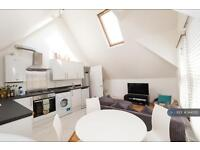 4 bedroom flat in Lavender Hill, London, SW11 (4 bed)