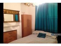1 bedroom in Grange Park Road, Thornton Heath , CR7