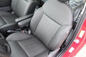 2015 Fiat 500 Lounge London Ontario image 10