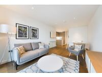 BRAND NEW 2B FLAT WITH 2 BATH,FURNISHED, PRIVATE BALCONY IN NORTH WEST VILLAGE, WEMBLEY PARK, LONDON