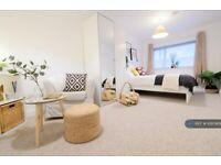 1 bedroom in Boughton Road, Rugby, CV21 (#1097489)
