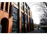 4 bedroom flat in Lower Brown Street, Leicester, LE1 (4 bed) (#1106112)