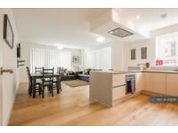 2 bedroom flat in Nine Wells Road, Trumpington, Cambridge, CB2 (2 bed)