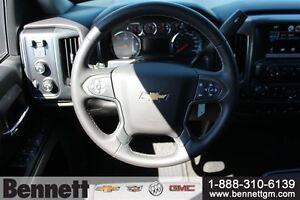 2015 Chevrolet Silverado 1500 LT - 5.3 V8 4x4  TRUE NORTH EDITIO Kitchener / Waterloo Kitchener Area image 20