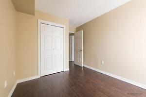 Renovated 2 bedroom PREMIUM Apartment for Rent Sault Ste Marie
