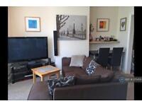 1 bedroom flat in Brislington, Bristol, BS4 (1 bed)