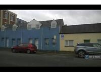 2 bedroom house in Albion Cottages, Pembroke Dock, SA72 (2 bed)