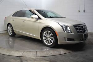 2013 Cadillac XTS EN ATTENTE D'APPROBATION