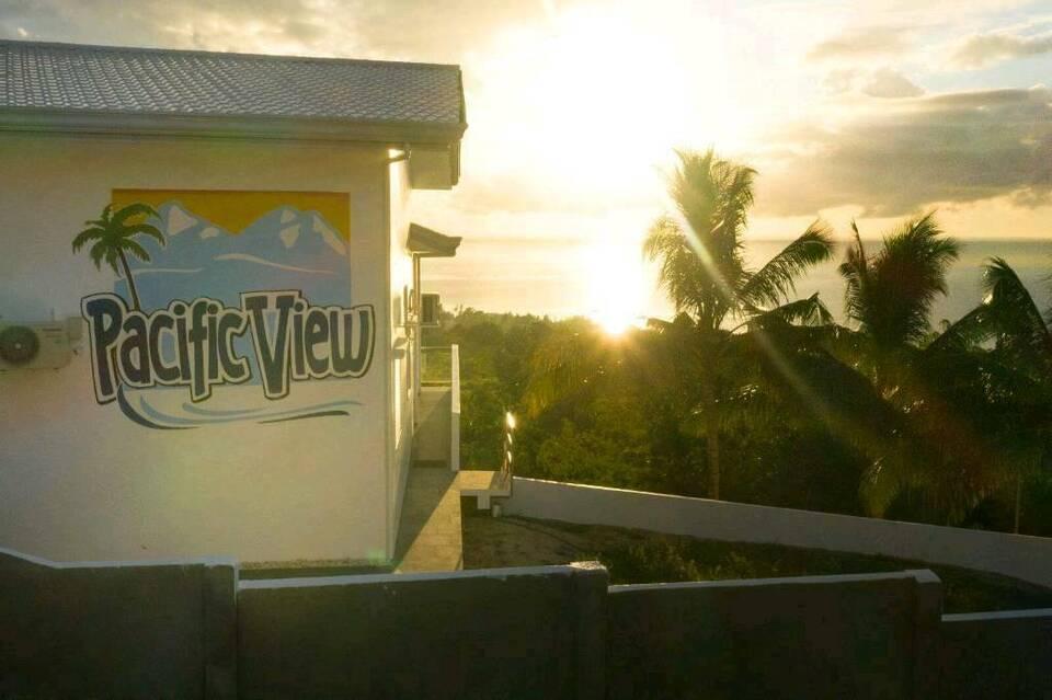 Malerische Aussicht - Europäische Qualität - Cebu (Philippinen) in Bensheim