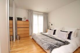 Very large apartment situated within this luxury private development in the heart of Angel