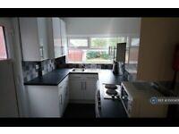4 bedroom house in Danum Road, York, YO10 (4 bed) (#1000401)