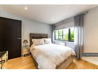 2 bedroom flat in Robin Hill, Maidenhead, SL6 (2 bed) (#1167090)