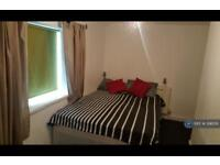 1 bedroom in Dudley Road, Birmingham, B18