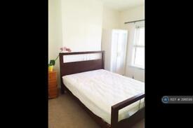 2 bedroom house in Rosebery Road, Belfast, BT6 (2 bed)
