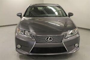 2013 Lexus ES 350 ** LIQUIDATION PRINTEMPS**