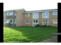 1 bedroom flat in Flaxhayes, Bridport, DT6 (1 bed)