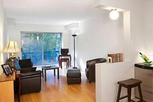 STUNNING 3 Bedroom Apartment for Rent in Hull, Gatineau, Quebec! Gatineau Ottawa / Gatineau Area image 6