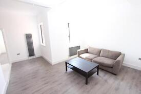 Luxury 2 bed Town Centre Apartment