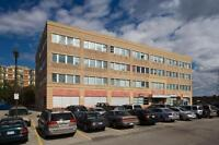 Wentworth-Limeridge Medical Centre - Medical Suites Available