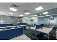 GLASS PARTITIONS , OFFICE FIT OUT , SHOP FITTING