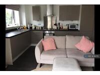 1 bedroom flat in Sovereign Way, Tonbridge, TN9 (1 bed)