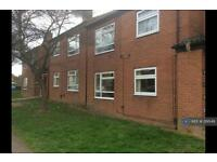 2 bedroom flat in Mexborough, Rotherham , S64 (2 bed)