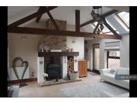 2 bedroom house in Cross Moor Lane, York, YO32 (2 bed)