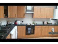 7 bedroom flat in Classic House, Bristol, BS1 (7 bed) (#983917)