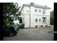 2 bedroom flat in Courtrai, Cheltenham, GL51 (2 bed)