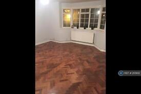 2 bedroom flat in Copley Road, London, HA7 (2 bed)