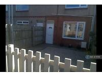 2 bedroom house in Coronation Avenue, Fishburn, TS21 (2 bed)