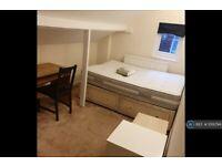 1 bedroom in Ferme Park Road, Crouch End , N8 (#1019794)