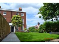 3 bedroom house in Barbourne Terrace, Worcester, WR1 (3 bed)