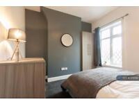 1 bedroom in Franklyn Street, Stoke-On-Trent, ST1