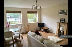 2 bedroom flat in Cedars Road, Hampton Wick, KT1 (2 bed) (#1051938)
