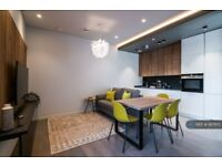 1 bedroom flat in Bayham Place, London, NW1 (1 bed) (#997972)