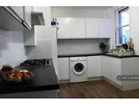 1 bedroom in London Road, Bognor Regis, PO21