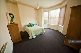 1 bedroom in Brackenbury Road, Preston, PR1 (#1048254)