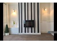2 bedroom house in Thirlmere Road, Darlington, DL1 (2 bed)