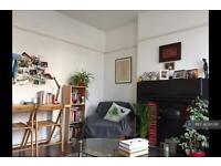 2 bedroom flat in Patterson Road, London, SE19 (2 bed)