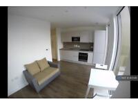 1 bedroom flat in Perceval Square, Harrow, HA1 (1 bed)