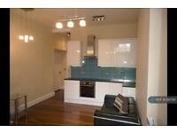 1 bedroom flat in Netheravon Road, Chiswick, London, W4 (1 bed)